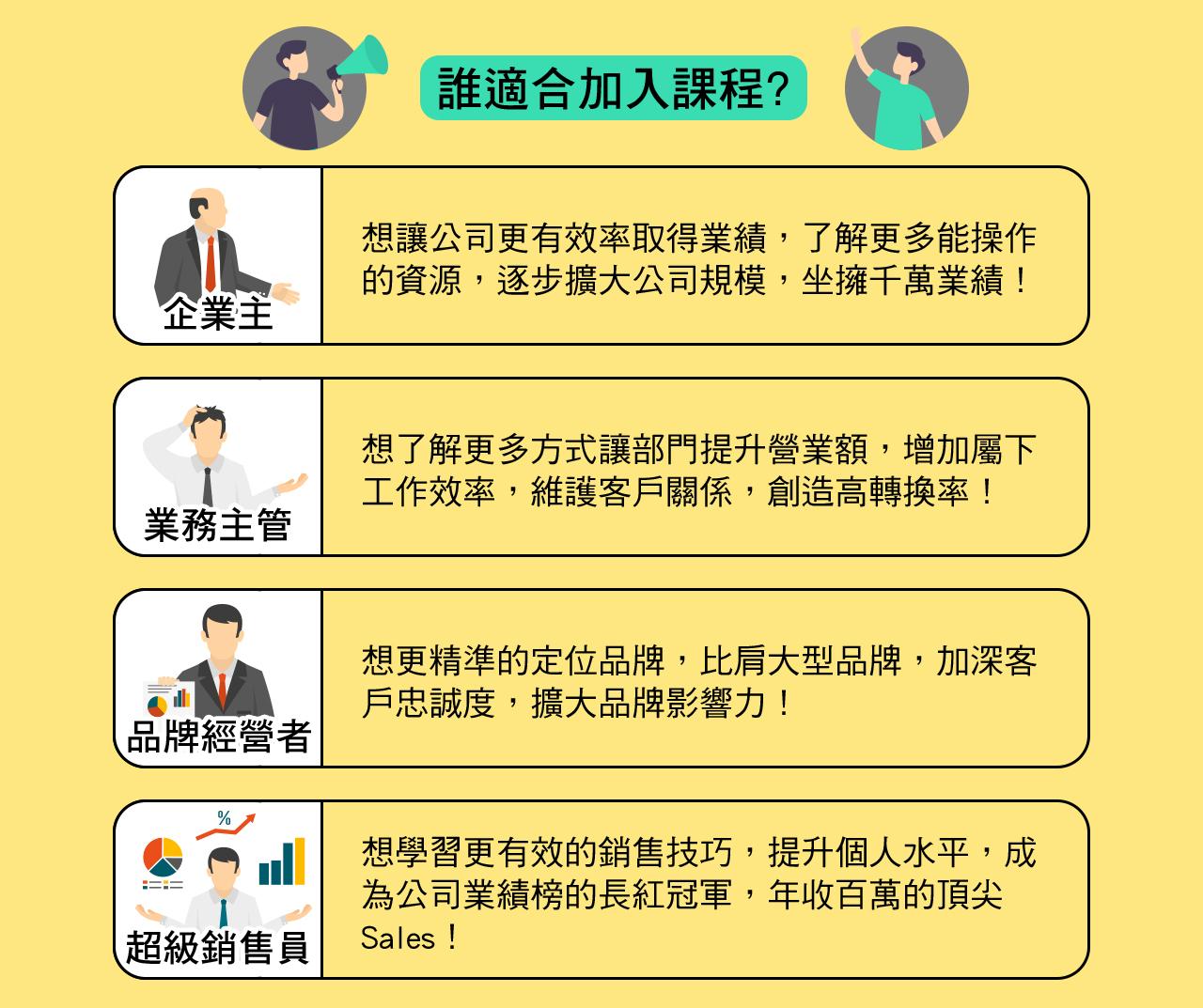 商業策略家-6